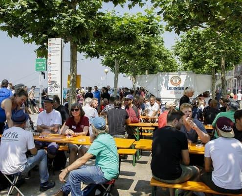 2149-ule Festival Biergarten 1