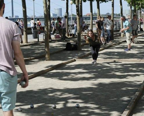 1861-kej Spielflächen Promenade 2