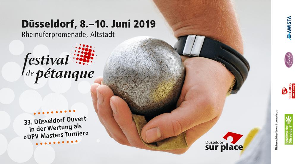 Festival 2019 Postkartenflyer Vorderseite