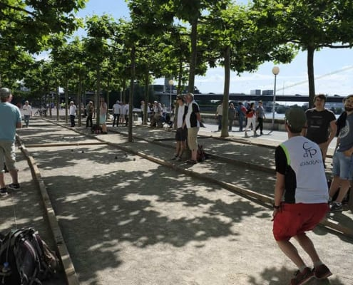 1862-kej Spielflächen Promenade 3