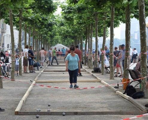 2006-joh Spielflächen Promenade 1