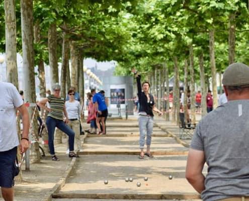 2007-joh Spielflächen Promenade 2