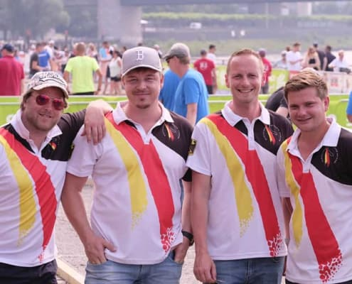 2118-kej Portrait Nationalteam