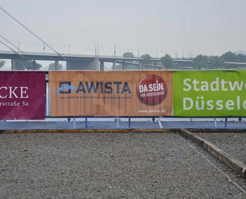 2152-thz Banner AWISTA