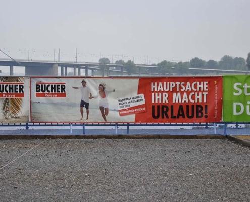 2154-thz Banner Bucher Reisen 1