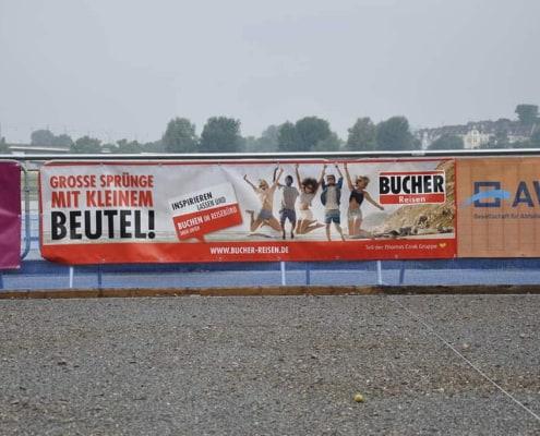 2155-thz Banner Bucher Reisen 2