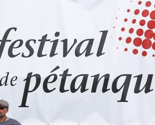 Foto Festival de Pétanque 2019 SA 31