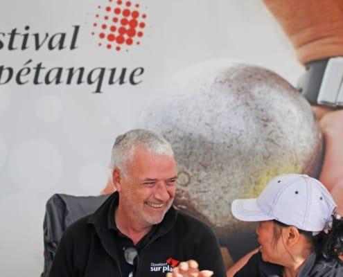 Foto Festival de Pétanque 2019 SA 72